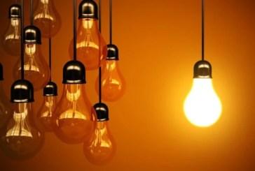 10 поразительных мифов об электричестве