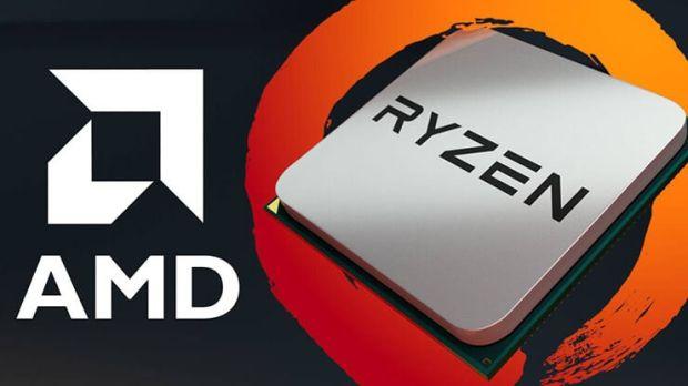 AMD Ryzen 5: стали известны модели и цены