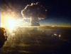 Как ученые узнают об испытаниях ядерных бомб?