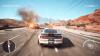 Обзор игры Need For Speed Payback