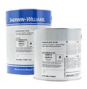 sherwin-williams-dura-plate-301w