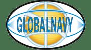 GlobalNavy