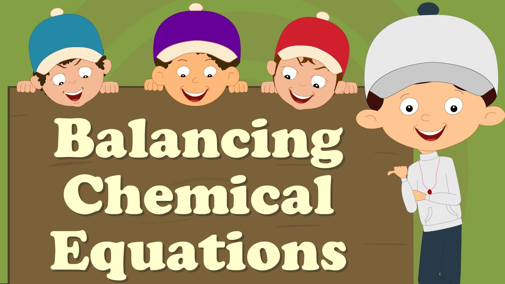 Balance The Chemical Equation Pb No Pbo No O