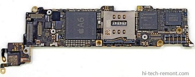 foto-mainboard-iphone-5-pcb-2-[1]