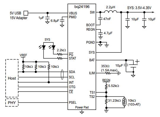 lenovo-p780-no-charging-1[1]