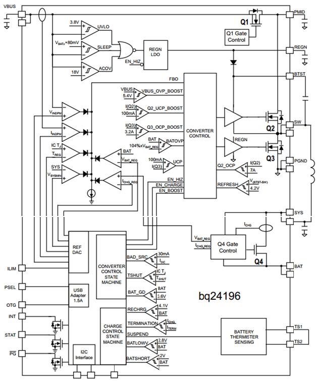 lenovo-p780-no-charging-2[1]