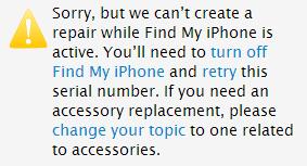 check_findmyphone[1]