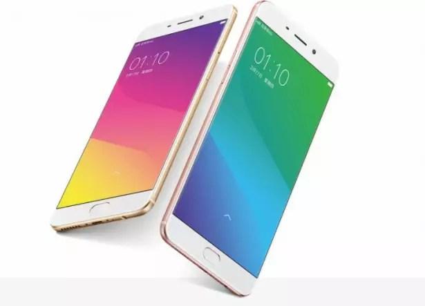Xiaomi уступил Huawei лидерство по продажам смартфонов в Китае