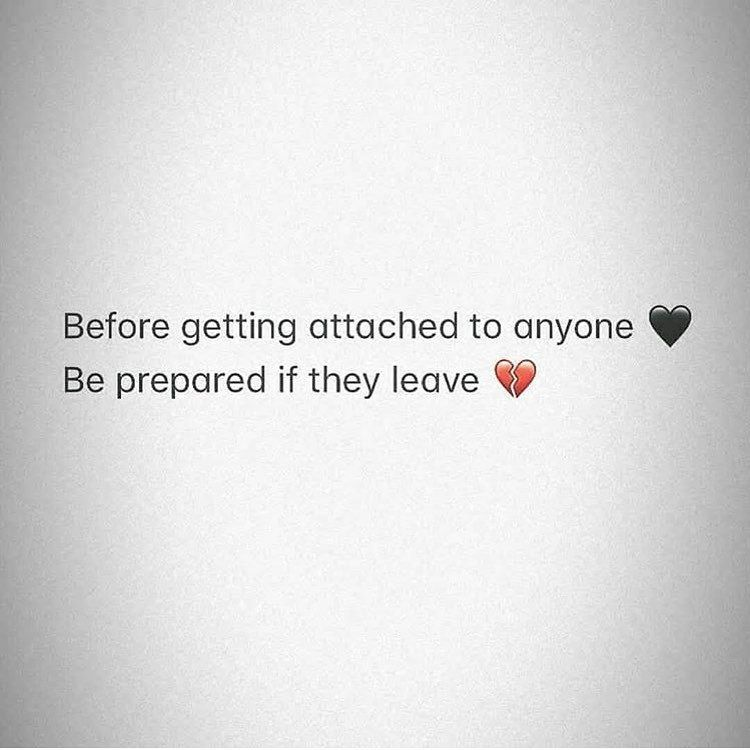 Instagram captions about Love