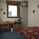 chambre_etudiante-150x150