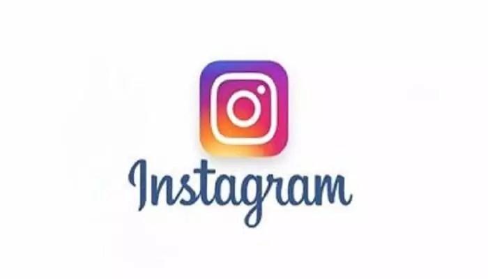 صورة كيف تعرف من  قام بإلغاء متابعة حسابك على انستغرام