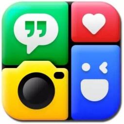 61OribN6DL. SY355 300x300 - 4 تطبيقات رائعة ومجانية لتحرير و تعديل الصور على هاتفك
