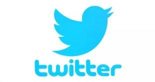 87CBBD00 C927 45E0 8466 41B362E7FB73 cx0 cy5 cw0 w1023 r1 s - تويتر تضيف خيار الإبلاغ عن التغريدات التي تحتوي على معلومات شخصية