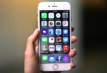 iPhone apps - أفضل تطبيقات الايفون 2019
