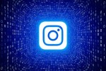 هذه هي أكثر 10 حسابات شعبية في Instagram