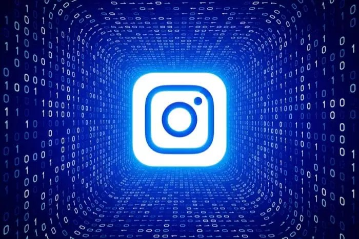 صورة هذه هي أكثر 10 حسابات شعبية في Instagram