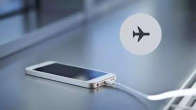 Photo of ما هو وضع الطيران؟ وهل من الخطر حقاً استخدام الهواتف في الطائرات؟