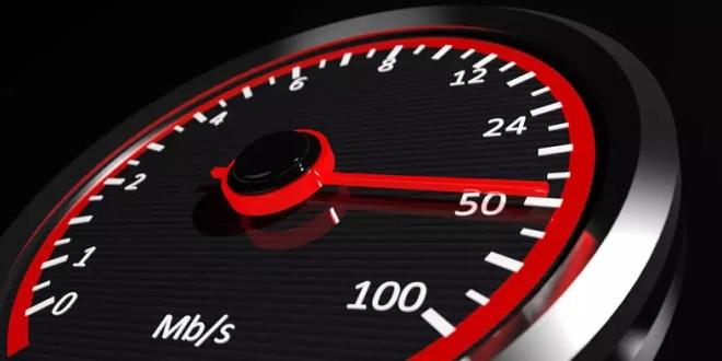 turk telekom ek akn 1497431552 - طرق رائعة لتسريع الأنترنيت
