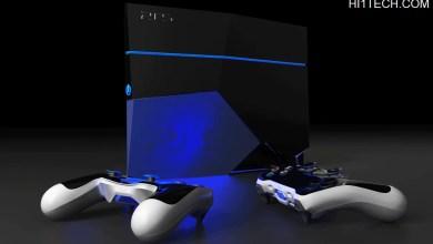 مواصفات وسعر وأيضا موعد أطلاق منصة الألعاب بلاي ستيشن 5 PlayStation