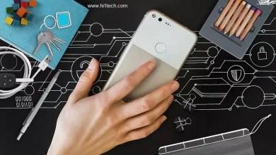 Photo of كيفية اخفاء البرامج والملفات والصور بأمان على هواتف الأندرويد