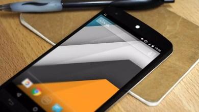 Photo of أفضل 10 تطبيقات الخلفيات المتحركة للأندرويد Android
