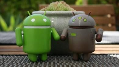 خمس طرق لتحرير مساحة ذاكرة الهاتف على أجهزة الأندرويد Android