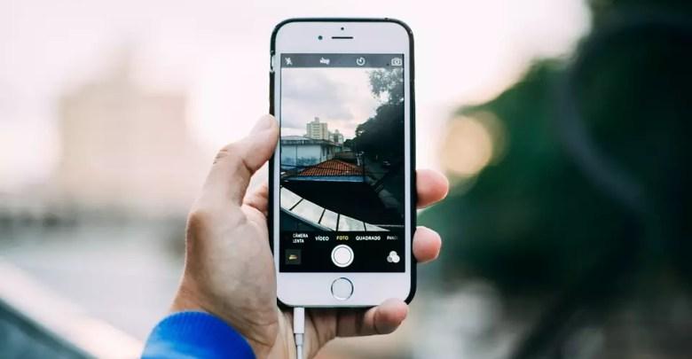 camera 1842202 960 720 - أفضل 8 برنامج تعديل الصور للايفون iPhone 2019