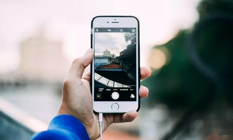 صورة أفضل 8 برنامج تعديل الصور للايفون iPhone 2020