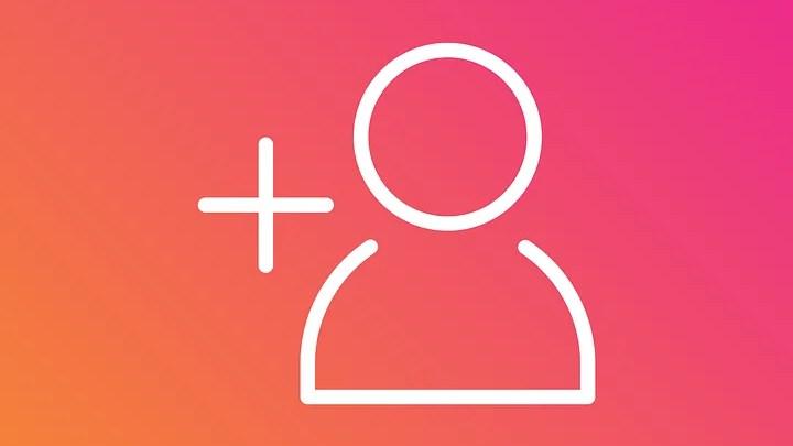 طرق ونصائح زيادة متابعين انستغرام 2019 Instagram