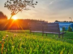 landscape sunset hdr 300x225 - طريقة تصوير صور مذهلة بهاتفك الذكي Photography method