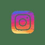 طريقة تحميل قصص او ستوري انستغرام بسهولة على جميع الأجهزة 2019