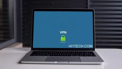 تحميل افضل برامج VPN للكومبيوتر مجانية 2019