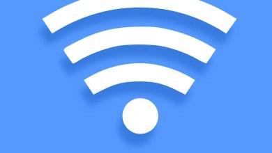 طريقة تقوية شبكة واي فاي WI-FI على أجهزة الموبايل الاندرويد Android