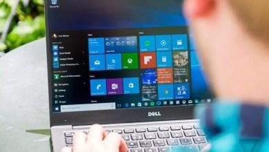 Photo of كيفية الغاء تثبيت البرامج على نظام التشغيل ويندوز Windows 10