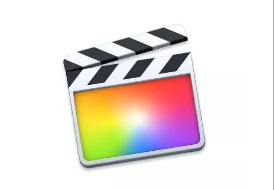 أفضل محرر خاص بـMAC :Final Cut Pro X برنامج مونتاج فيديو