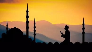 Photo of مجموعة مختارة من أفضل تطبيقات رمضان لعام 2020