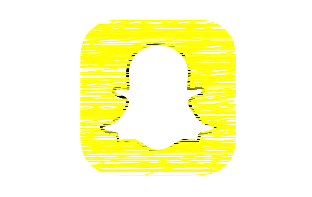 طريقة حذف حساب سناب شات Snapchat