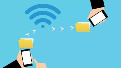 أفضل مواقع ارسال ملفات كبيرة و رفع ملفات عبر الأنترنت سهلة ومجانية