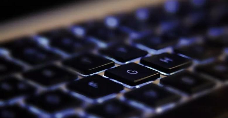 صورة اختصارات لوحة المفاتيح للكمبيوتر : اختصارات الكيبورد التي ستسهل عليك كل شيء