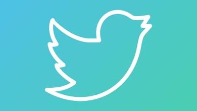 حذف حساب تويتر اليك طريقة حذف حساب تويتر بخطوات بسيطة