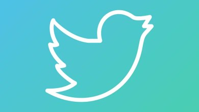 Photo of حذف حساب تويتر اليك طريقة حذف حساب تويتر بخطوات بسيطة