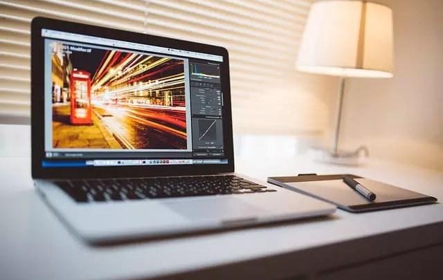 طريقة تصوير شاشة الكمبيوتر صورة وطريقة تصوير الشاشه فيديو