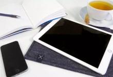 ipad 2045890 960 720 - كيف افرمت الايفون أليك طريقة فرمتت الايفون و فرمتت الايباد