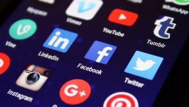 Photo of طريقة تحميل فيديو من الفيس بوك مع أفضل برنامج للاندرويد والايفون