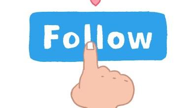 زيادة متابعين تويتر - اليك افضل 8 نصائح لزيادة متابعين تويتر