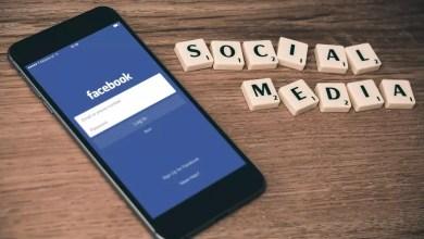 Photo of كيفية تغيير كلمة السر في الفيس بوك لجميع الأجهزة