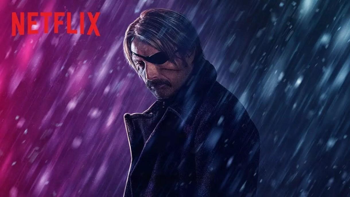 افضل افلام الاكشن 2020 قائمة من 10 افلام اكشن رهيبة