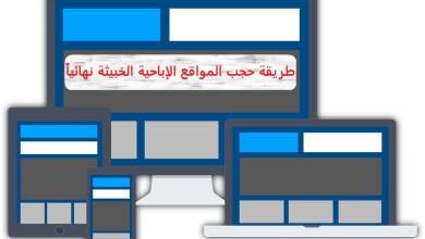 Photo of طريقة حجب المواقع الاباحية نهائياً من الهاتف أو من الكمبيوتر ومن الراوتر