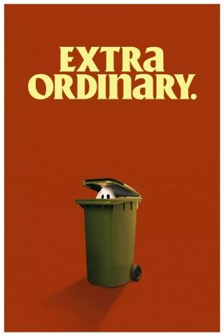 افضل الافلام الكوميدية - 10 افلام كوميدية رائعة