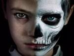 اقوى 10 افلام رعب مخيفة جدا 2019 يجب عليك مشاهدتها إذا كنت من عشاق افلام الرعب